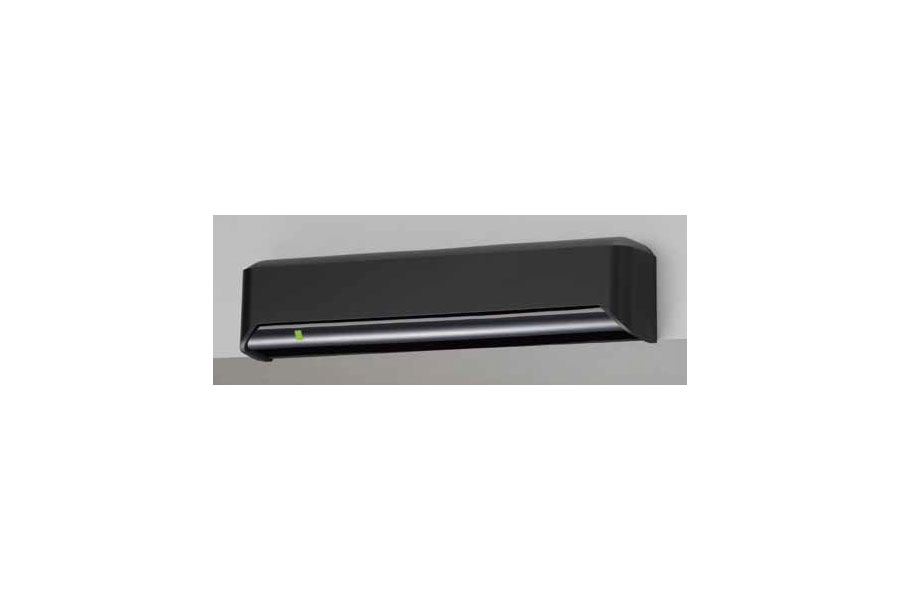 OA series - Door Accessories - Photo 1