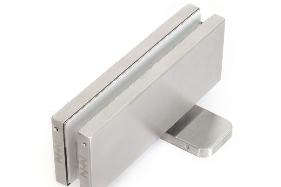 PDC 100 - Door Closer - Photo 1