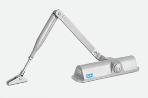 NHN 350 - Door Closer NHN Product