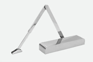 NHN 400 - Door Closer NHN Product