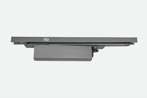 NHN 490 - Door Closer NHN Product