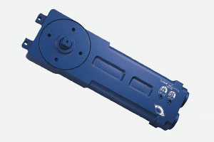 NHN 500 - Door Closer Kenwa Product