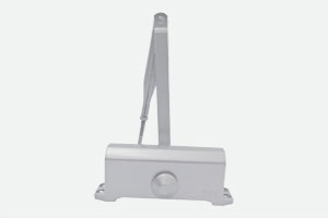 NHN 510 - Door Closer NHN Product
