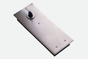 NHN 700 - Door Closer NHN Product