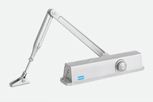 NHN 80V - Door Closer Kenwa Product