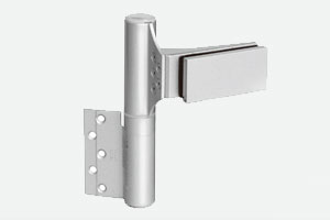 NK series - Door Closer NHN Product