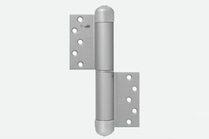 PC series - Door Closer NHN Product