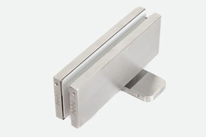 PDC 100 - Door Closer NHN Product