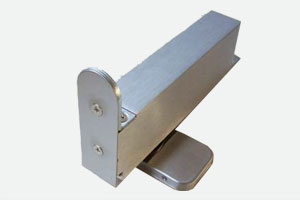 PDC 103W - Door Closer NHN Product