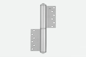 Stainless steel Type - Door Closer NHN Product